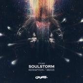 Redemption / Breeze by Soulstorm
