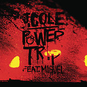 Play & Download Power Trip by J. Cole | Napster