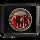 In Dub by Jamaram