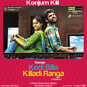 Play & Download Konjum Kili by Yuvan Shankar Raja | Napster