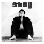 Stay by Stay