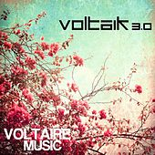 Play & Download Voltaik 3.0 by Various Artists | Napster
