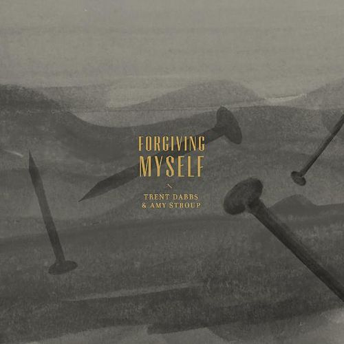 Play & Download Forgiving Myself by Amy Stroup | Napster