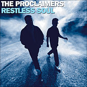 Restless Soul by The Proclaimers