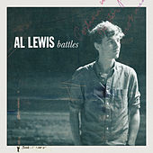 Battles by Al Lewis