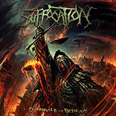 Play & Download Pinnacle of Bedlam by Suffocation | Napster