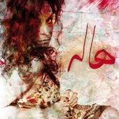 Haleh by Haleh