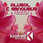 Play & Download Unity - EP by Alveol | Napster