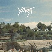 Play & Download Yast by Yast | Napster