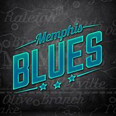 Play & Download Memphis Blues by Various Artists | Napster