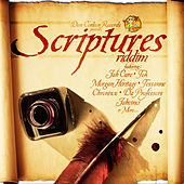 Scriptures Riddim by Various Artists