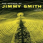Play & Download Rvg/the Sounds Of Jimmy Smith by Jimmy Smith | Napster
