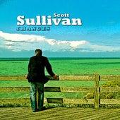 Changes by Scott Sullivan