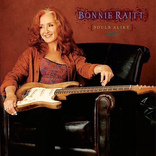 Play & Download Souls Alike by Bonnie Raitt | Napster