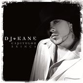 Play & Download Capitulo Ii-brinca by DJ Kane | Napster