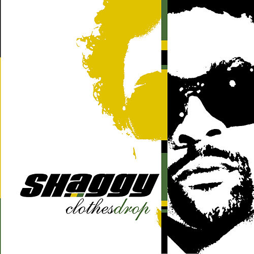 Play & Download Clothes Drop by Shaggy | Napster
