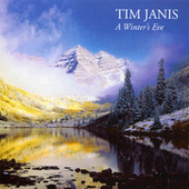 Play & Download A Winter's Eve by Tim Janis | Napster