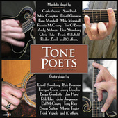 Play & Download Tone Poets by Various Artists | Napster