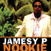 Play & Download Nookie by Jamesy P. | Napster