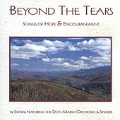 Play & Download Beyond The Tears by Don Marsh | Napster