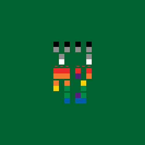 Play & Download Fix You by Coldplay | Napster
