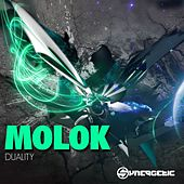 Play & Download Duality - Single by Molok | Napster