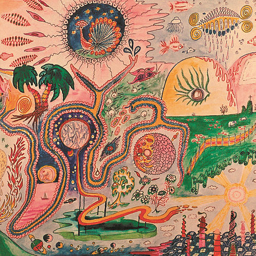 Play & Download Wondrous Bughouse by Youth Lagoon | Napster