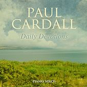Daily Devotions by Paul Cardall