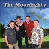Play & Download Mir langa hi by Los Moonlights | Napster
