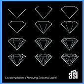 Compilation ASL by Various Artists