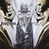 Play & Download Phoenix Amongst the Ashes by Hate Eternal | Napster