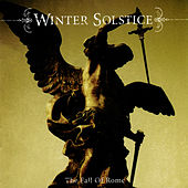 Play & Download The Fall of Rome by Winter Solstice | Napster