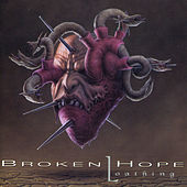 Play & Download Loathing by Broken Hope | Napster