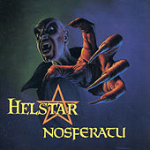 Play & Download Nosferatu by Helstar | Napster