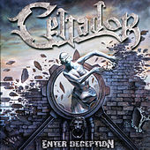 Play & Download Enter Deception by Cellador | Napster