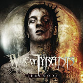 Play & Download Threnody by Woe Of Tyrants | Napster