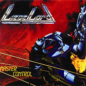 Play & Download Master Control by Liege Lord | Napster