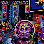 Play & Download At the End of the Day by Galactic Cowboys | Napster