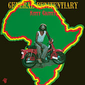 General Penitentiary by Nitty Gritty