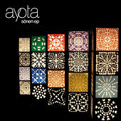 Play & Download Sonen EP by Ayota | Napster