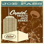 Play & Download The Capitol Vaults Jazz Series by Various Artists | Napster