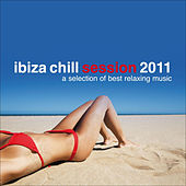 Ibiza Chill Session 2011 by Various Artists