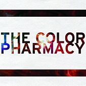 Play & Download The Color Pharmacy by The Color Pharmacy | Napster