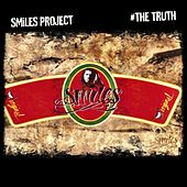 Play & Download The Truth by Smiles Project | Napster