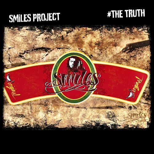 The Truth by Smiles Project