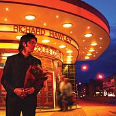 Play & Download Coles Corner by Richard Hawley | Napster
