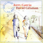 Been All Around This World by Jerry Garcia
