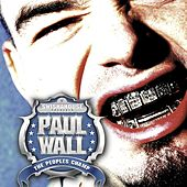 Play & Download The People's Champ by Paul Wall | Napster