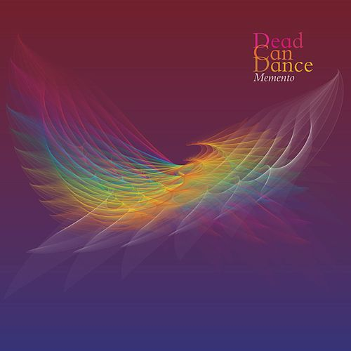 Play & Download Memento by Dead Can Dance | Napster