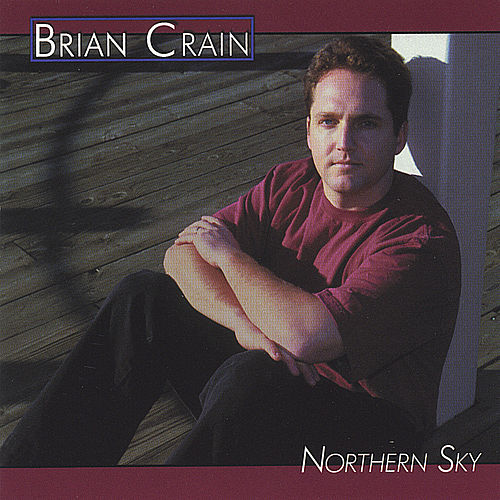 Play & Download Northern Sky by Brian Crain | Napster